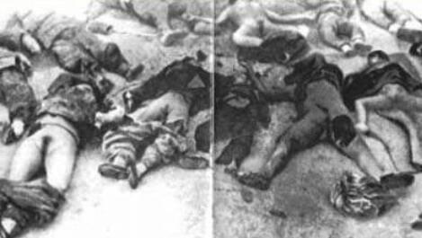 日本强奸中国美女_中国妇女有的遭日军强奸,轮奸致死,有的被奸后杀死,有的孕妇被日