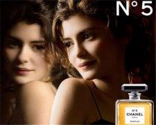 全球十大顶级奢侈香水品牌排行榜(图片)