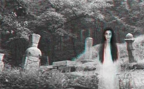 1976年太湖冤魂事件完整版 太湖鬼哭声的真相曝光