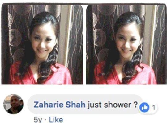 马航MH370机长被曝曾骚扰美女双胞胎模特 刘齐慧刘齐敏照片
