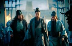 三国演义刘备升职记:刘备如何起家从一个平民成为一代枭雄的?