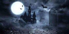 世界上到底有没有鬼?著名科学家对灵魂的见解