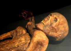 死后肉身未腐烂的九具尸体 肉身不腐的著名尸体有哪些(图)