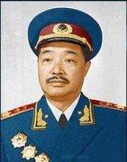 林彪要整垮贺龙的原因:贺龙知道他很多底细