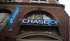 美国大通银行(Chase)突然宣布:信用卡欠款不用还了!