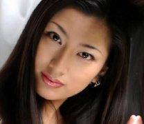 解密日本AV皇后武藤兰怎么死的?武藤兰的死因介绍