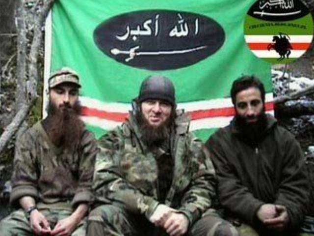 莫斯科机场爆炸案_世界上最牛的10个国际通缉犯都有谁(纳赛尔·乌哈希)