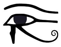 荷鲁斯之眼