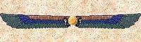 有翼的太阳圆盘 .jpg (6092 字节)