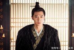 隋文帝杨坚:这位皇帝已去世1400多年,竟然还有守陵人!
