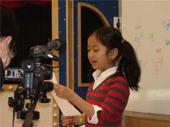 世界上智商最高的小孩,艾丽斯・阿莫斯(3岁时智商超爱因斯塔)