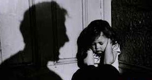 大马女学生疑被下药后遭6人轮奸 嫌犯中3人是学生