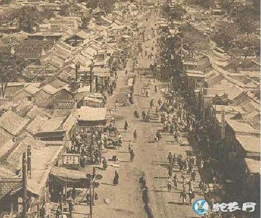 近150年中国灵异事件全收录