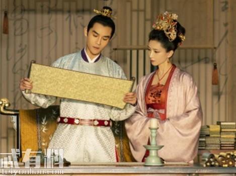 清平乐电视剧中宋仁宗爱的人是曹皇后吗 宋仁宗和曹皇后结局怎么样