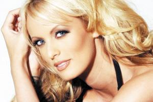 欧美最漂亮十大av女星 欧美著名av老艳星有哪些?