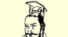 秦二世胡亥是怎么死的 秦二世胡亥和赵高是怎样的关系