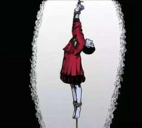 2009年重庆红衣男孩事件 揭秘重庆红衣男孩死亡真相