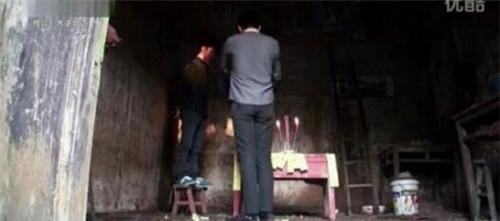 2009年重庆红衣男孩事件 深度揭秘重庆红衣男孩事件背后真相