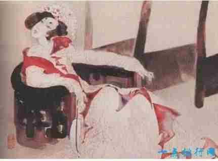 历史上最好的皇后排名 中国古代10大著名皇后