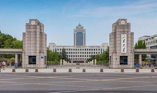 山东大学称白湘菱不符合录取要求 没有破格的先例