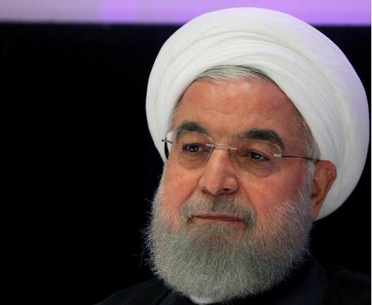 伊朗欲报复 以色列大使馆高度戒备  传奇私服信息网
